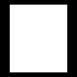 Logo Ouvertures du soleil